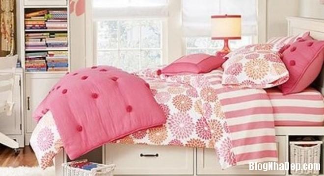 file.330947 Để phòng ngủ trở thành nơi thư giãn thật sự