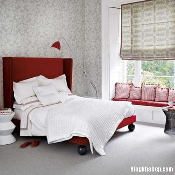 file.330951 Để phòng ngủ trở thành nơi thư giãn thật sự