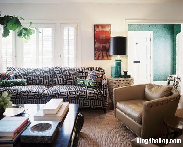 file.344787 Chọn sofa đẹp cho phòng khách
