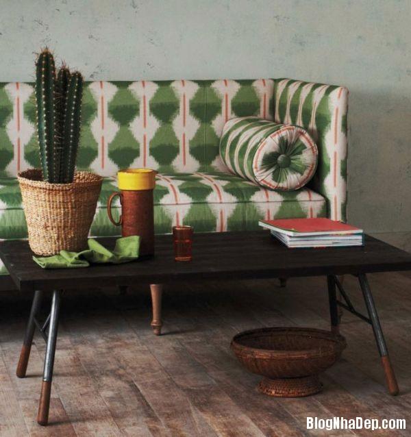 file.344788 Chọn sofa đẹp cho phòng khách