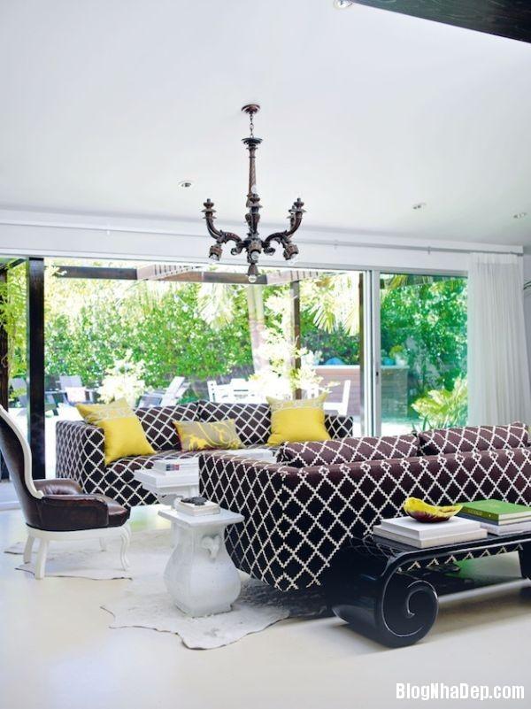 file.344789 Chọn sofa đẹp cho phòng khách