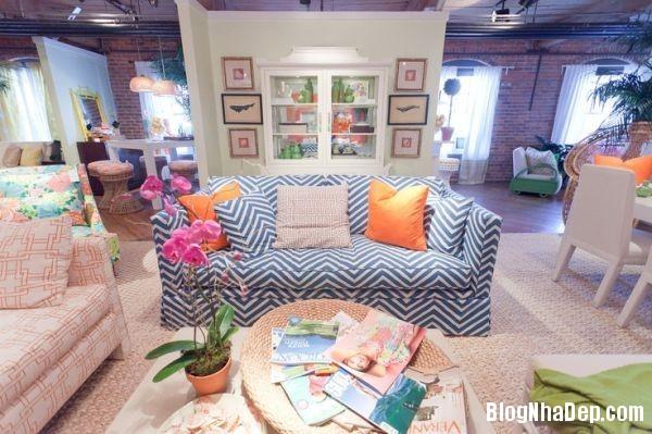 file.344790 Chọn sofa đẹp cho phòng khách
