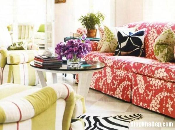 file.344791 Chọn sofa đẹp cho phòng khách
