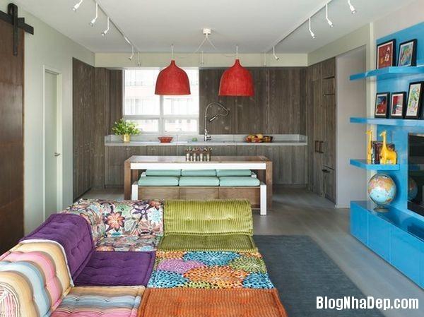 file.344792 Chọn sofa đẹp cho phòng khách
