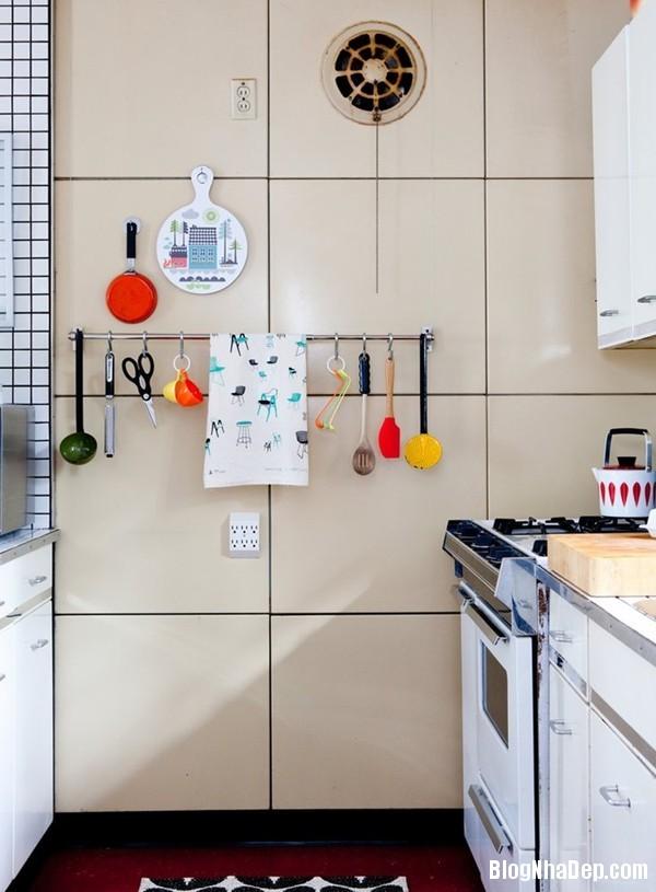 file.350954 Phong cách cổ điển trong gian bếp