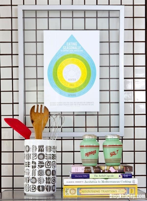 file.350956 Phong cách cổ điển trong gian bếp