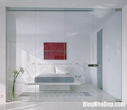 freshhome thiet ke noi that can ho hien dai 06 Thiết kế nội thất phong cách hiện đại cho căn hộ tại Mahattan