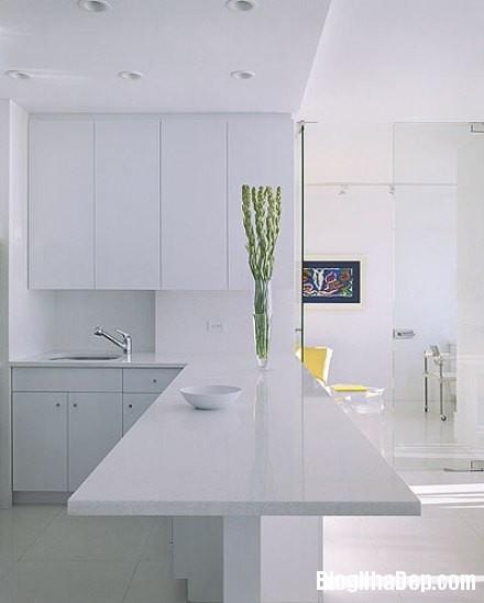 freshhome thiet ke noi that can ho hien dai 09 Thiết kế nội thất phong cách hiện đại cho căn hộ tại Mahattan