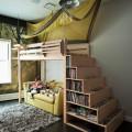 kid-room-1-1403605050
