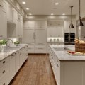kitchen-1-1404226736