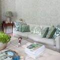 livingroom-1-1397139962