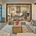 livingroom-1-1403017681