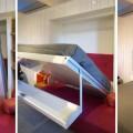 murphy-bed-1-1402579167