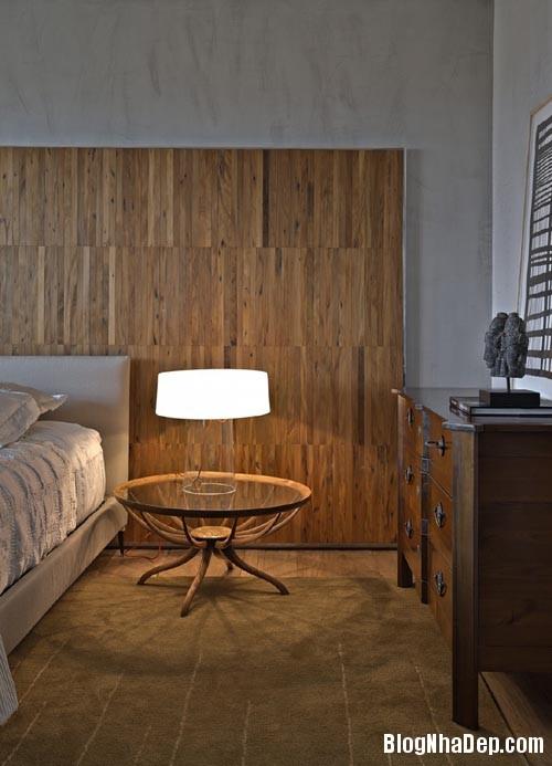 nethiendaichocanhodothi016 Không gian sống thoải mái ấm áp trong căn nhà phố