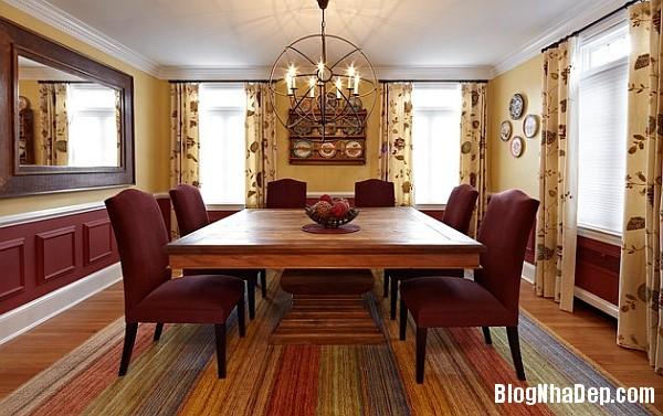 nhung mau ban lam viec hien dai tai nha 12 Tham khảo mẫu bàn làm việc đẹp tại nhà