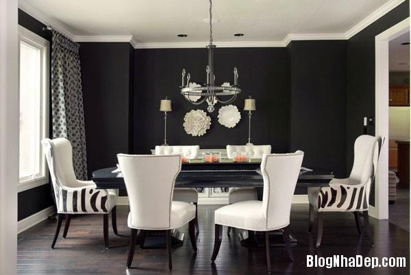 nhung mau ban lam viec hien dai tai nha 15 Tham khảo mẫu bàn làm việc đẹp tại nhà