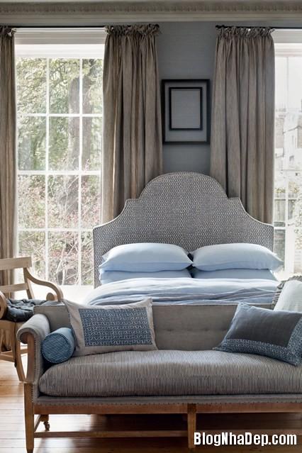 noi that phong ngu 6 Những ý tưởng trang trí cho phòng ngủ