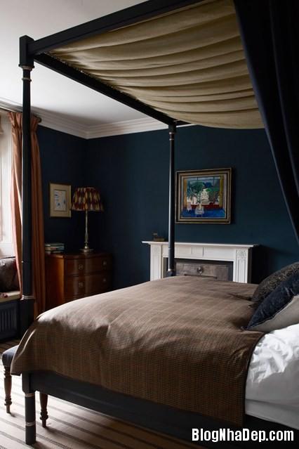 noi that phong ngu 9 Những ý tưởng trang trí cho phòng ngủ