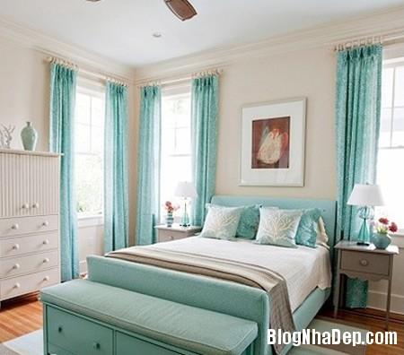 oanhntk2011122811654695 51 Làm mới ngôi nhà chỉ với vài thay đổi nhỏ