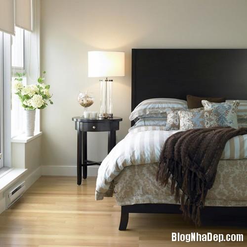 phukienphongngu004 Làm mới phòng ngủ chỉ với những thay đổi nhỏ