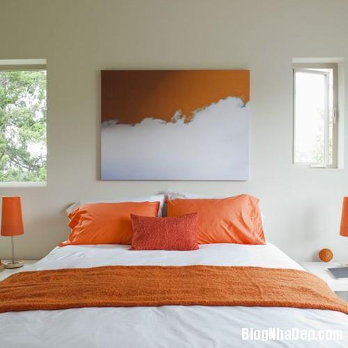 phukienphongngu008 Làm mới phòng ngủ chỉ với những thay đổi nhỏ