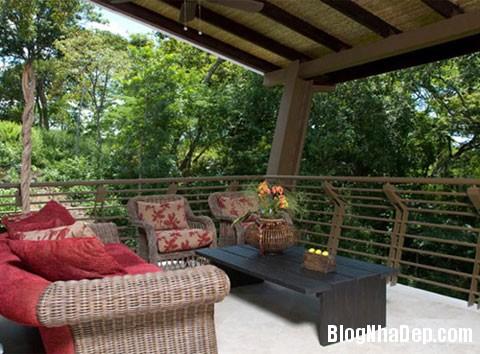 rica7 Chốn thiên đường nơi hạ giới  ở Costa Rica