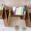 shelves-1-1405616538