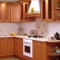 tủ bếp đẹp05 2012