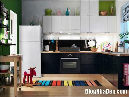 tubepungy3 Lưu ý trước khi mua tủ bếp