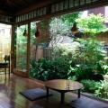 15-Zen-social-area