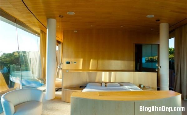 289819d94d9f03b60629a64cade9d71c Ngôi nhà sang trọng tuyệt đẹp tại Algarve, Portugal