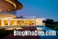 375090 a Ngôi nhà sang trọng tuyệt đẹp tại Algarve, Portugal