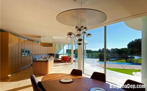 475ad4e4bc4c5b0c8d79cc365229325e Ngôi nhà sang trọng tuyệt đẹp tại Algarve, Portugal