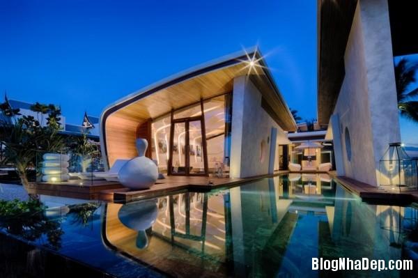 49b5651d8d2fb18c00907f27d5128d71 Ngôi nhà nghỉ dưỡng tuyệt vời ở bãi biển Phuket