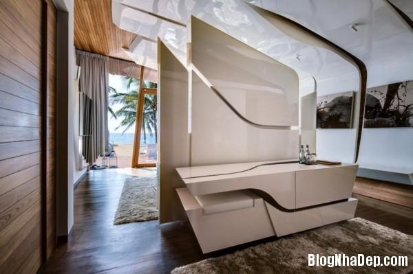 534ed597ef31b2d5dc50d1e53b39ec96 Ngôi nhà nghỉ dưỡng tuyệt vời ở bãi biển Phuket