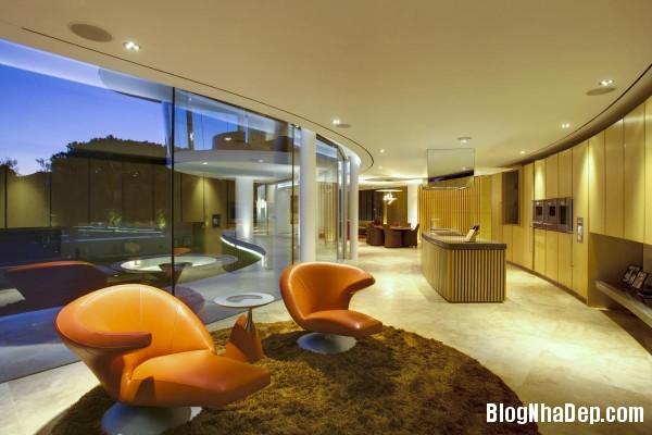 771fb98ecac711e1c227ad15fbc9758c Ngôi nhà sang trọng tuyệt đẹp tại Algarve, Portugal
