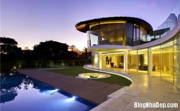 924aadbb48eee92db719bd087cb38361 Ngôi nhà sang trọng tuyệt đẹp tại Algarve, Portugal