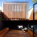 Parure-House-03-850x601