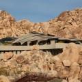 The-Desert-House-01-850x510