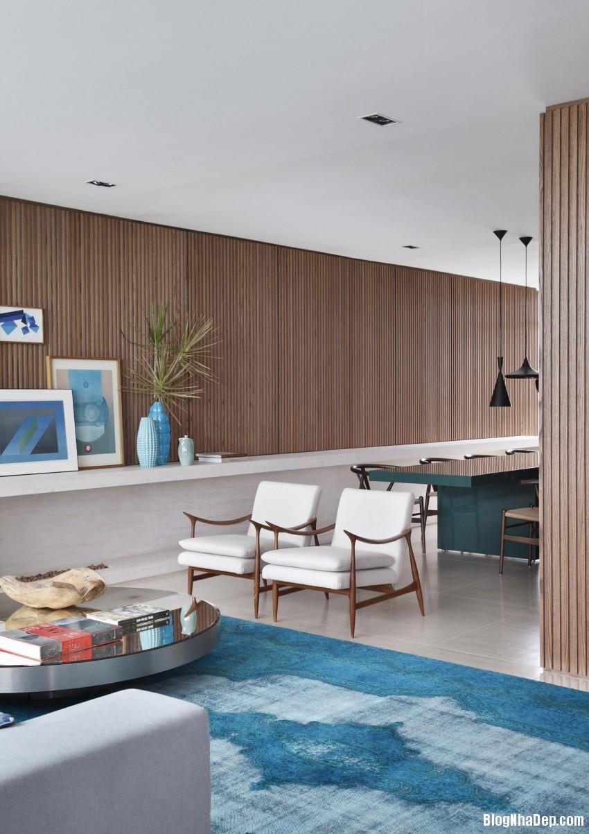 VD House 07 850x1203 Biệt thự nhà vườn với tầm view cực đẹp