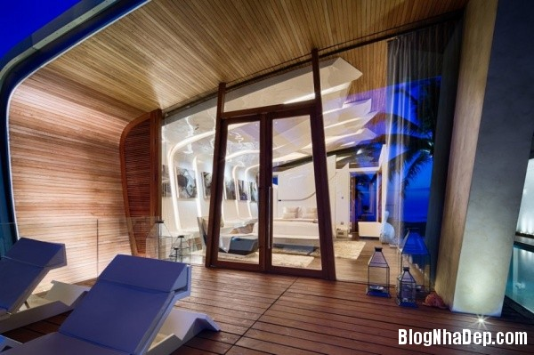 b8c71d2ca43d6a3cadeaa0d861083c41 Ngôi nhà nghỉ dưỡng tuyệt vời ở bãi biển Phuket