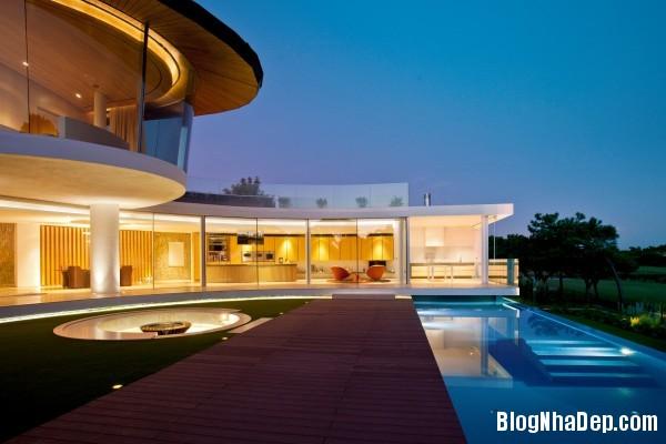 cac05a89fd90cb19301c2a012081d461 Ngôi nhà sang trọng tuyệt đẹp tại Algarve, Portugal