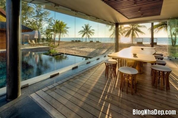 d91bbfdce60571cebf0b1347c7da0942 Ngôi nhà nghỉ dưỡng tuyệt vời ở bãi biển Phuket