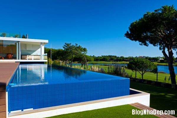 ea614ee18302e13fc37f9c27911af4ab Ngôi nhà sang trọng tuyệt đẹp tại Algarve, Portugal