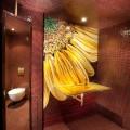flowersbathroom-1376130072