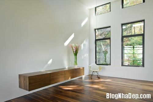 toi gian 4 1384781331 Xu hướng đồ nội thất tối giản trong căn nhà hiện đại