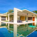 villa5-pool-10-600x351