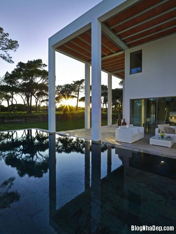 1be13f74bfaaa753b62727730dbf05ac Ngôi nhà San Lorenzo North sang trọng và hoành tráng tại Bồ Đào Nha