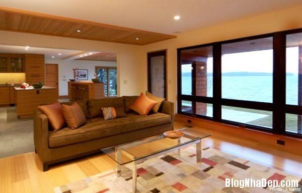 23f019b5eea21ca2966a098cc2d43eff Ngôi nhà hòa quyện giữa cổ điển và hiện đại do Birdseye Design thiết kế