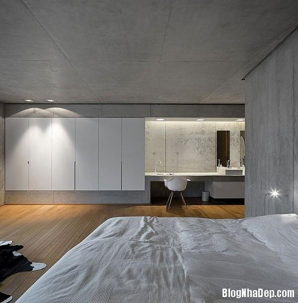 2e10ee2d126186d5525be0e81e511df7 Ngôi nhà RAINHA khá sang trọng mang phong cách tối giản ở Portugal